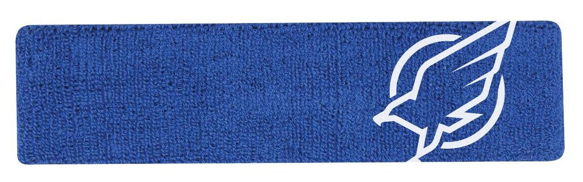 Logo Sweatband